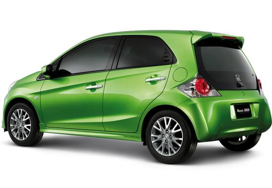 รถ Eco car