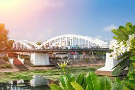 สะพานรัษฎาภิเศก  หรือสะพานขาว